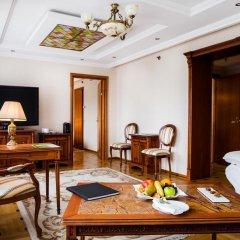 Апарт-отель Москоу Кантри Клаб в номере фото 2