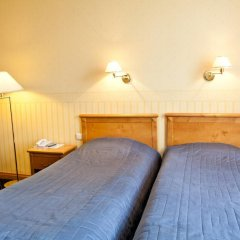 Hotel Cesis комната для гостей фото 4