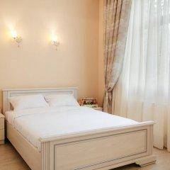 Гостиница Asiya Улучшенный номер разные типы кроватей фото 11