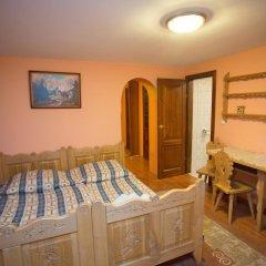 Отель Willa Magdalena Полулюкс фото 2