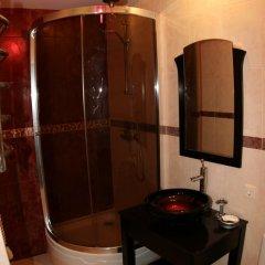Гостиница Al Tumur фото 6
