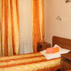 Отель Атмосфера на Петроградской Стандартный номер фото 3