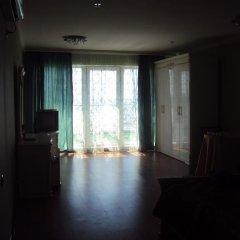 Гостиница 1001 Nights of Shakherezada Стандартный номер фото 19
