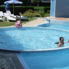 Отель Sirius Beach Болгария, Св. Константин и Елена - отзывы, цены и фото номеров - забронировать отель Sirius Beach онлайн детские мероприятия