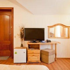 Гостиничный Комплекс Театральный 3* Стандартный номер с различными типами кроватей фото 3