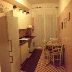 Отель B&B Rome For You в номере