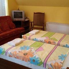 Отель Guest House Diel Апартаменты фото 7