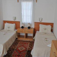 Villa Diana Вилла с различными типами кроватей фото 9