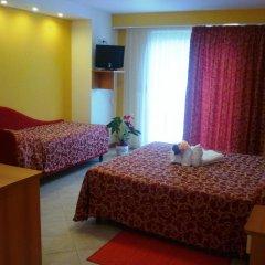 Hotel Bahama 3* Стандартный номер с различными типами кроватей фото 3