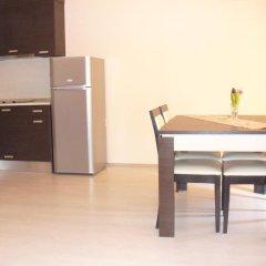 Rose Garden Omax Hotel Apartments 3* Стандартный номер фото 3