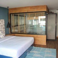 Отель Dreamz House Phuket комната для гостей фото 5