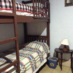 Отель Hostal don Felipe Мексика, Гвадалахара - отзывы, цены и фото номеров - забронировать отель Hostal don Felipe онлайн детские мероприятия фото 2