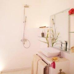 Отель Bibazia Марокко, Марракеш - отзывы, цены и фото номеров - забронировать отель Bibazia онлайн ванная фото 2