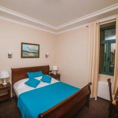 Hotel Astoria 4* Стандартный номер с различными типами кроватей фото 4