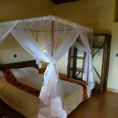 Отель Goodlife Residence комната для гостей фото 2