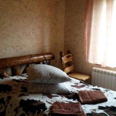 Гостиница Sadyba Viktor комната для гостей фото 5