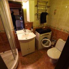 Гостиница Одесса Executive Suites 3* Студия разные типы кроватей фото 7