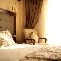Hotel Beyt - Islamic комната для гостей фото 2