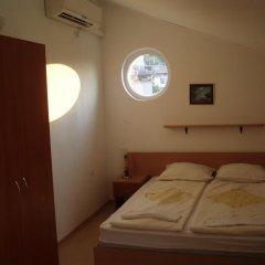 Отель Matevi Болгария, Аврен - отзывы, цены и фото номеров - забронировать отель Matevi онлайн комната для гостей фото 5