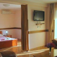 Garni Hotel Koral 3* Номер категории Эконом с 2 отдельными кроватями фото 12