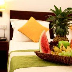Nature Trails Boutique Hotel 3* Улучшенный номер с различными типами кроватей фото 18