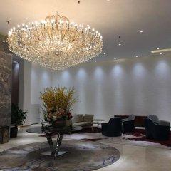 Zhongshan Langda Hotel