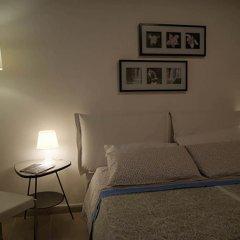 Отель Casa Ortigia Сиракуза комната для гостей фото 4