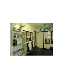 Отель Liverpool Lodge Великобритания, Ливерпуль - отзывы, цены и фото номеров - забронировать отель Liverpool Lodge онлайн интерьер отеля