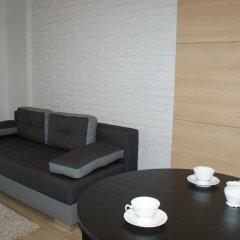 Апартаменты MNH Apartments Siedmiogrodzka Апартаменты с различными типами кроватей фото 4