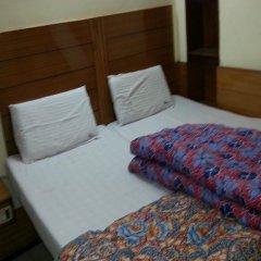 Hotel Venus Deluxe комната для гостей фото 3