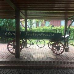 Отель NH München Unterhaching Германия, Унтерхахинг - 1 отзыв об отеле, цены и фото номеров - забронировать отель NH München Unterhaching онлайн фото 3