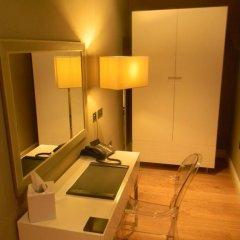 Отель The Old House At Home 5* Стандартный номер с различными типами кроватей фото 19