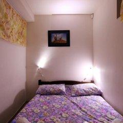 Home Hostel комната для гостей фото 4