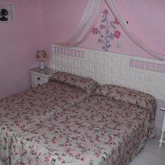 Hotel La Molinuca 2* Номер категории Эконом с различными типами кроватей фото 2