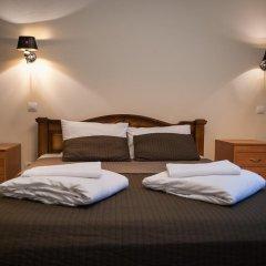 Гостиница Версаль на Арбатской комната для гостей фото 5