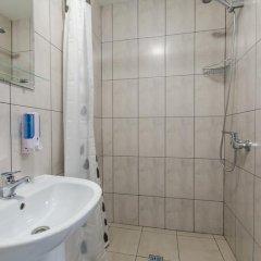 Отель 338 на Мира 3* Апартаменты фото 5
