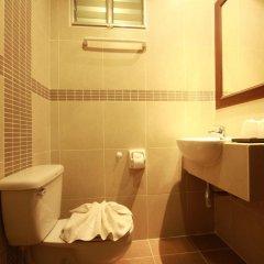 Hemingways Hotel 3* Улучшенный номер с различными типами кроватей