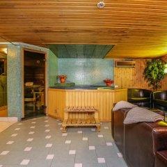 Отель Kelluka Эстония, Таллин - отзывы, цены и фото номеров - забронировать отель Kelluka онлайн сауна