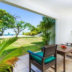 Отель Lomani Island Resort - Adults Only 4* Люкс повышенной комфортности с различными типами кроватей фото 3