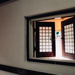 Отель Bibimbap Guesthouse 2* Стандартный номер с различными типами кроватей фото 18