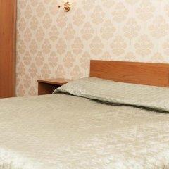 Гостиница Ланселот 2* Стандартный номер с двуспальной кроватью фото 5