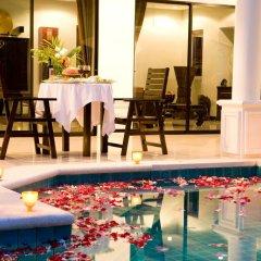 Отель Palm Grove Resort Таиланд, На Чом Тхиан - 1 отзыв об отеле, цены и фото номеров - забронировать отель Palm Grove Resort онлайн помещение для мероприятий