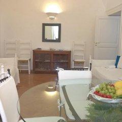 Отель Vicolo 23 House Атрани комната для гостей фото 5