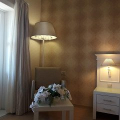 Отель Club Nena - All Inclusive удобства в номере фото 2