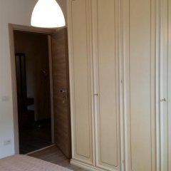 Отель Casa Dolce Casa Улучшенные апартаменты с разными типами кроватей фото 40