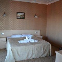 Отель Априори 3* Люкс фото 18