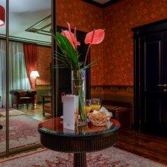 Бутик-отель Джоконда спа