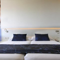Java Hotel 4* Улучшенный номер с различными типами кроватей фото 4