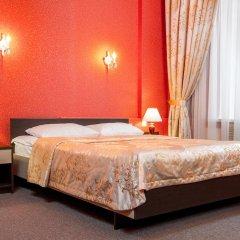 Гостиница Самара Люкс 3* Люкс разные типы кроватей фото 4