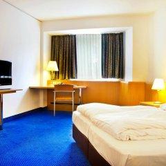 Отель STRUDLHOF 4* Стандартный номер фото 4